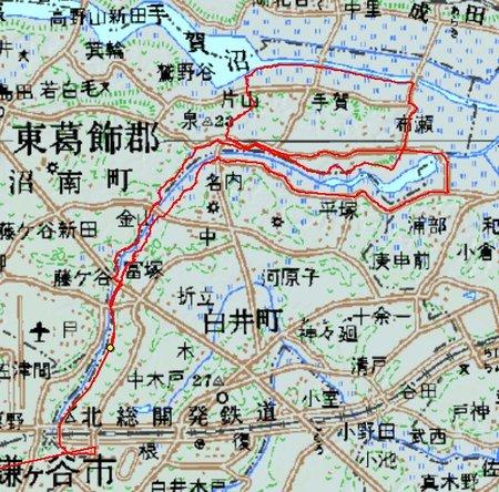 Bm_map